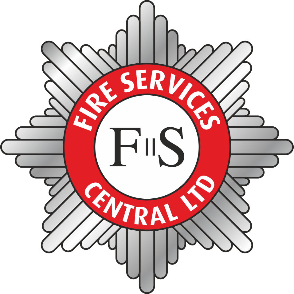 Fire Services Central Ltd
